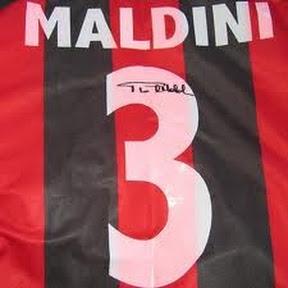 Leo Maldini