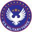 U.S. Military Force