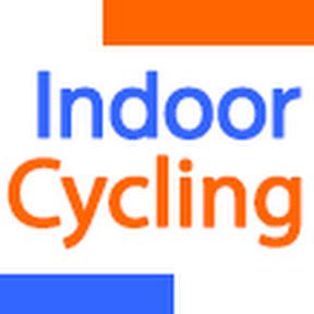 Indoor Cycling & Spinning