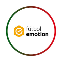 Futbol Emotion PT