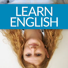 EnglishLessons4U - Learn English with Ronnie! [engVid]