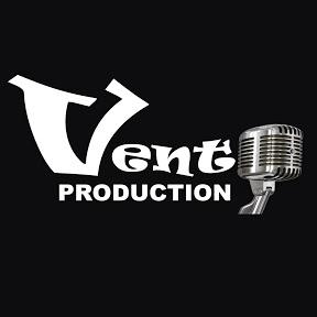 VENTO PRODUCTION