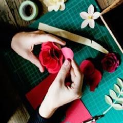 Craft Art Paper