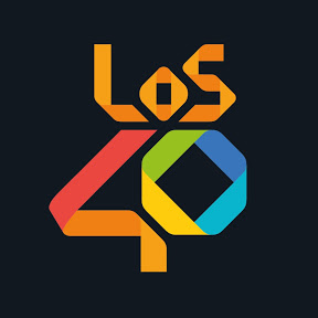 LOS40 República Dominicana
