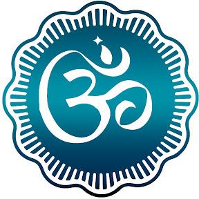 Vedic World – видео и лекции по йоге и медитации
