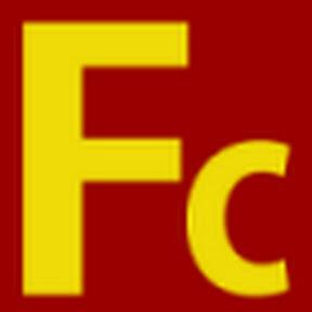 funcast kr