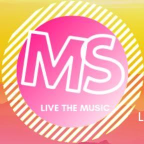 Musical Surrender