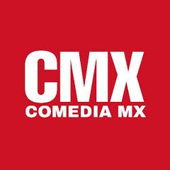 Comedia MX