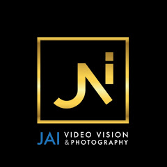 Jai Video Vision & Photography