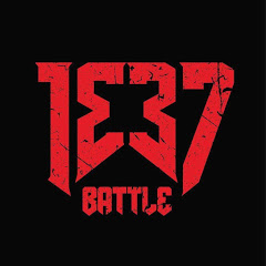 Dvd The MC - 1337 BATTLE