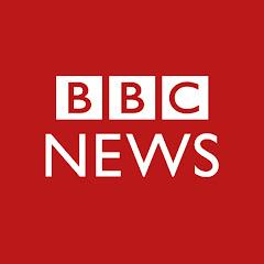 BBC News 코리아