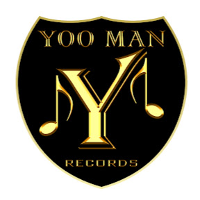 Yoo Man Records