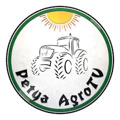 Petya AgroTV