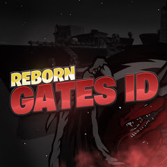RebornGates ID
