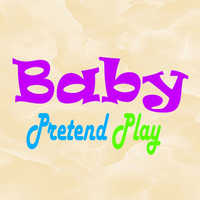 Baby Pretend Play