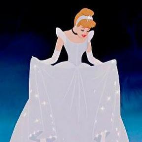 仙度瑞拉Cinderella