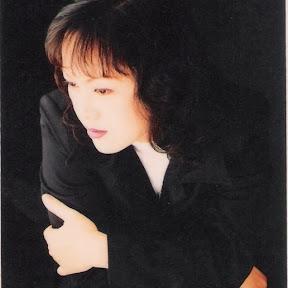 台湾小珍珍