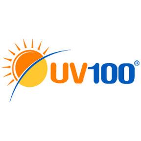 UV100TW