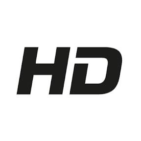 HD Горизонт