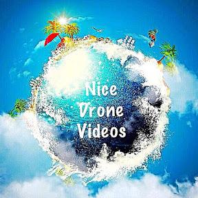 Nice Drone Videos
