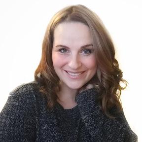 Megan Kerry