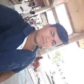 Narayan Swain ks