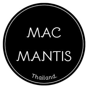 MAC MANTIS
