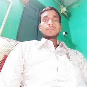 Vinod Kumar Gautam