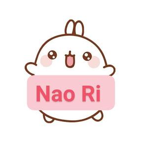 Nao Ri