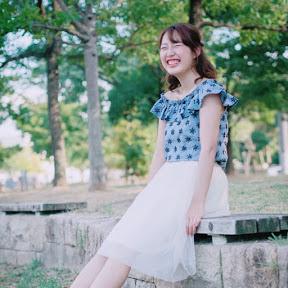 さくらチャンネル【美容師Youtuber】