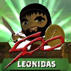 Leonidas500