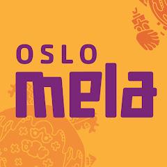 Oslo Mela