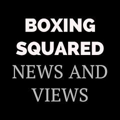 Boxing Squared