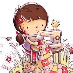 Девочки и Куколки Girls and dolls