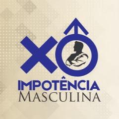 Xô Impotencia Masculina