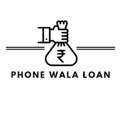 Phonewala Loan