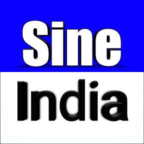 Sine India