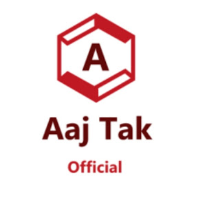 Aaj Tak Official