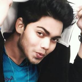 X Stylish Sumit Rana