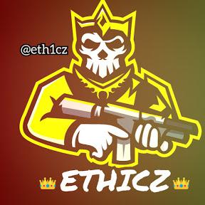Dope Ethicz LoE