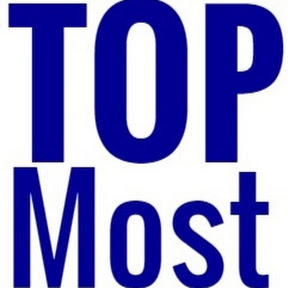 Top Most