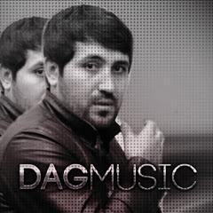 Dag Music