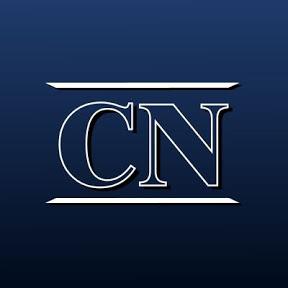 Critica Nacional