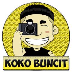 Koko Buncit