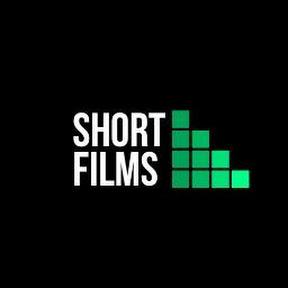 Short Films For you