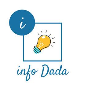 Info Dada