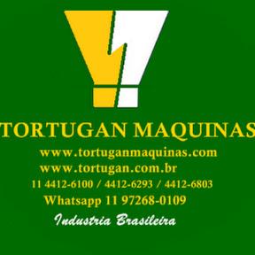 TORTUGAN MAQUINAS