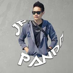 Panda jr