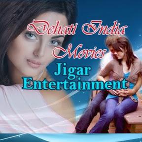 Dehati India Movies