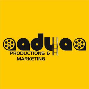 Aadyaa Productions